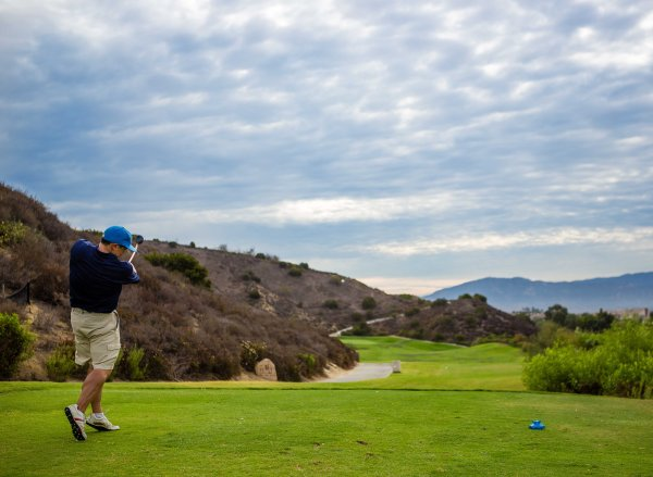13.08.31 Black Gold Golf Course 0081  by Scott Wu-11